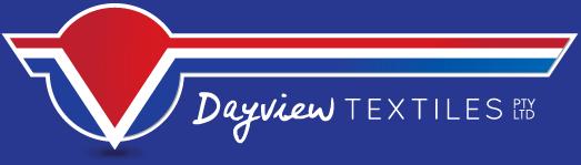 Dayview Textiles logo